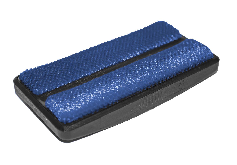 mini pax blau pax b rsten pax b rsten das original f r die tierhaarentfernung. Black Bedroom Furniture Sets. Home Design Ideas